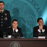 La histórica sentencia anticorrupción contra Presidencia y el