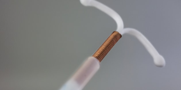 Le stérilet protègerait-il du cancer du col de l'utérus ?