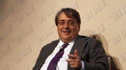 All'ex direttore del Sole Napoletano 700mila euro di