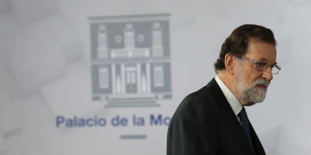 Catalogna dice sì a indipendenza, 840 feriti in cariche ai seggi