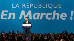 La gauche de La République en marche va-t-elle