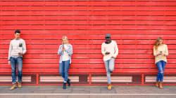 BLOG - 3 conditions pour que les réseaux sociaux deviennent des outils de participation