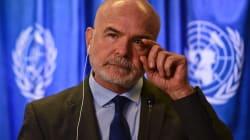 México busca ser parte del Consejo de derechos Humanos de ONU pese a reiteradas y graves violaciones de derechos