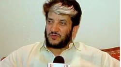 ED Issues Notice To Separatist Shabir Shah In Alleged Money Laundering