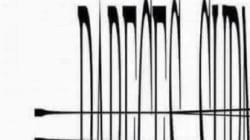 La ilusión óptica que sólo podrás ver con tu