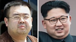 North Korea Calls For Immediate Release Of Airport Assassination
