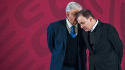Hay tiro: AMLO y Durazo contra Reforma por cifra de homicidios