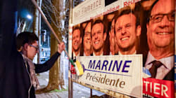 BLOG - La présidentielle 2017, une élection