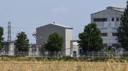 Sanofi arrête son site de Mourenx, responsable de rejets toxiques hors