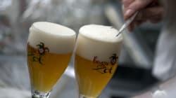La cerveza belga y la rumba cubana son declaradas patrimonio cultural de la humanidad,