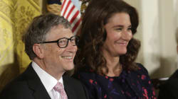 Govt Cancels Licence Of Top Public Health NGO Backed By Bill And Melinda Gates