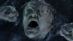 «The Terror», une nouvelle série à glacer le