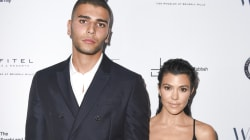 10 photos HOT de l'ex de 24 ans de Kourtney