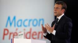 BLOG - Pour l'honneur de la France et de l'humanité, nous appelons à un vote puissant contre l'extrême-droite