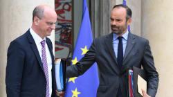 Pourquoi Matignon a demandé aux ministres d'annuler leurs déplacements