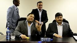 Why Dubai Should Be Seriously Worried About The Damage The Guptas Are Doing To Its