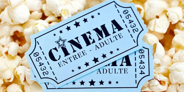 Le cinéma français empêche-t-il le cinéma d'exister?