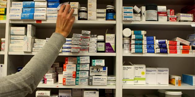 27 morts avec le médicament docétaxel, prescrit pour traiter plusieurs cancers