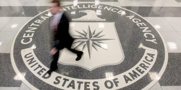 Des médias dévoilent les instructions de la CIA sur l'élection présidentielle française de 2012