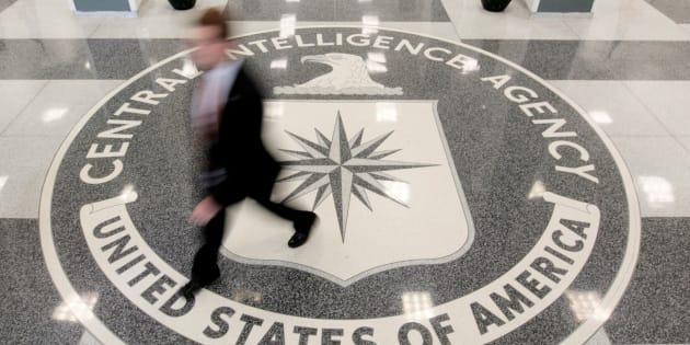 Selon la CIA, la Russie va encore interférer dans les élections américaines de novembre.