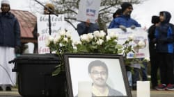 Indian Techie Srinivas Kuchibhotla's Killer Gets Life