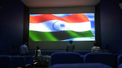 Playing National Anthem No Longer Mandatory In India's Cinemas, Says Supreme