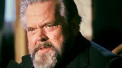 Netflix va terminer le dernier film inachevé d'Orson