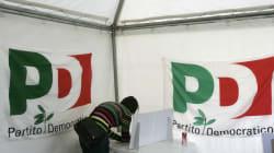 Domani si apre la fase congressuale del Pd ma si litiga già sulla data delle primarie (di G.