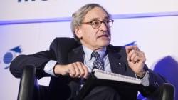 La valeur du portefeuille hydrocarbures de la Caisse a baissé de 3 milliards