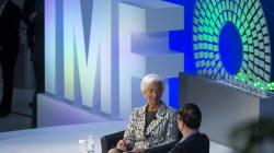 BLOG - Les 3 priorités du G20 pour accélérer la reprise