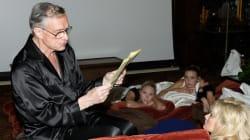 Los premios del Nobel de literatura que publicaron en