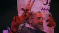 BLOG - Voici pourquoi la victoire du centrisme en Iran n'a vraiment rien d'une