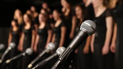 Toronto Orchestra Tells Singers They Must Be 'Fit And