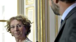 Après le départ de Bayrou, le cas Pénicaud nouvelle épine dans le pied du