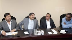 The Guptas Claim They Were Victims Of Monopoly Capital, Deny All State Capture