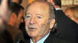 Josep Lluís Núñez: ascenso y caída de un presidente