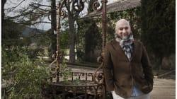 'La cocinera de Castamar', el libro que podría inspirar el 'Downton Abbey'