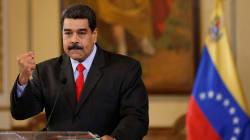 La oposición venezolana renuncia a participar en las elecciones convocadas por