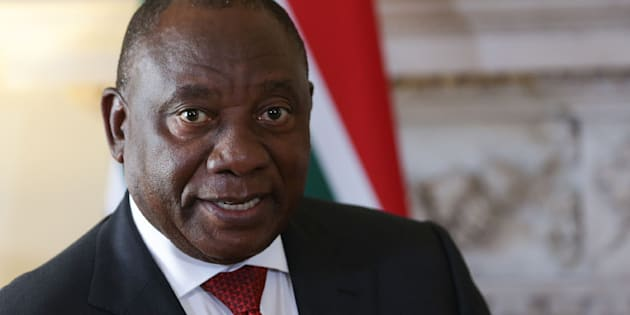 Patience might be running out for President Cyril Ramaphosa.