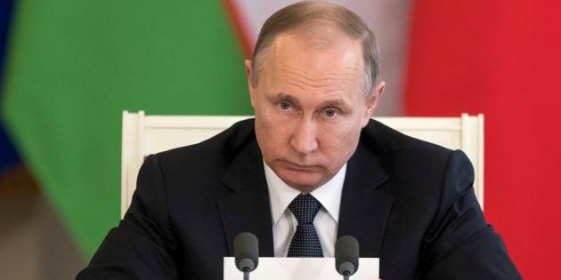 Mettre d'accord des personnalités dominantes comme Trump et Poutine, c'est possible, mais il faut savoir négocier