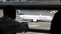 These Are Some Of The Places SAA Won't Be Flying To In A Bid To Stay