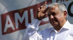 ¿Qué tan viables son las propuestas de López Obrador para los