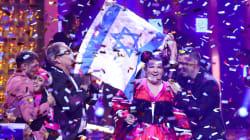 Los organizadores de Eurovisión se muestran reacios a que la edición de 2019 se celebre en