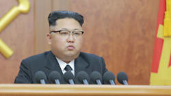Le demi-frère de Kim Jong-Un assassiné en