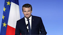Macron envisage de réduire encore les