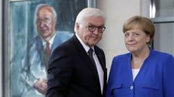 Hackerati i dati personali di centinaia di politici tedeschi: ci sono anche la Merkel e il presidente