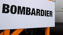 Perquisition dans des bureaux d'une coentreprise de Bombardier à
