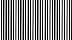 McDonald's vuelve locas a miles de personas con esta ilusión