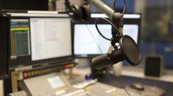 Leclerc Communication achète CHOI Radio X à
