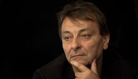 Extradição de Cesare Battisti por Temer tem brecha para
